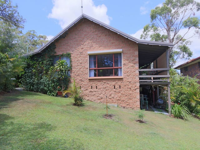 35 Clarence Street, Maclean, NSW 2463