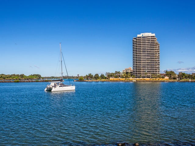 704/53 Bay Street, Tweed Heads, NSW 2485