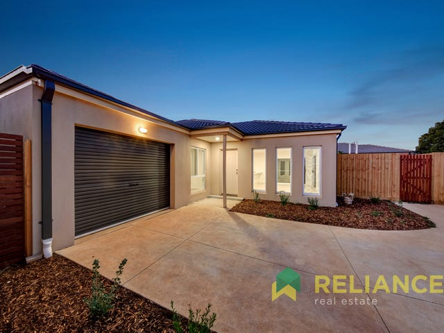 7/10 Reidy Rise, Harkness, Vic 3337