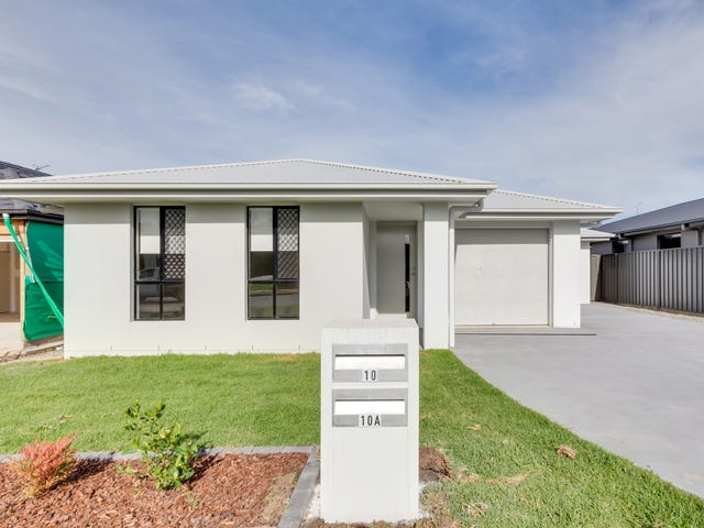 10 Santa Fe Close, Cameron Park, NSW 2285