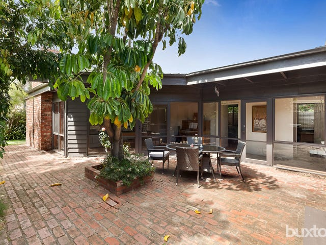 14 Carpenter Street, Brighton, Vic 3186