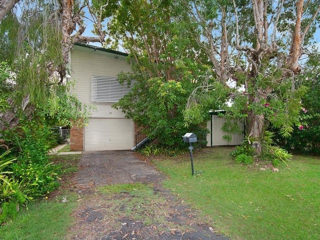 14 Hudson Avenue, East Lismore, NSW 2480