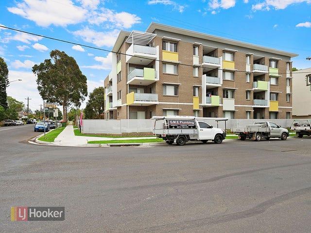6/51 Toongabbie Road, Toongabbie, NSW 2146