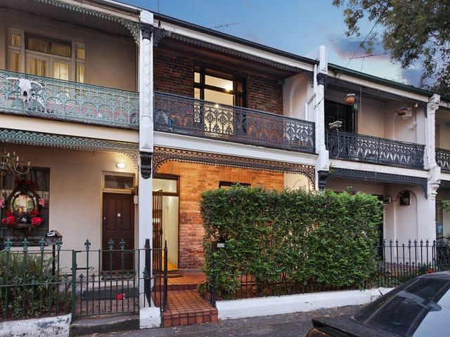 263 Australia Street, Newtown, NSW 2042
