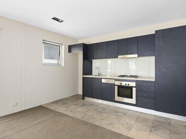 6/83 Gould Street, Bondi Beach, NSW 2026