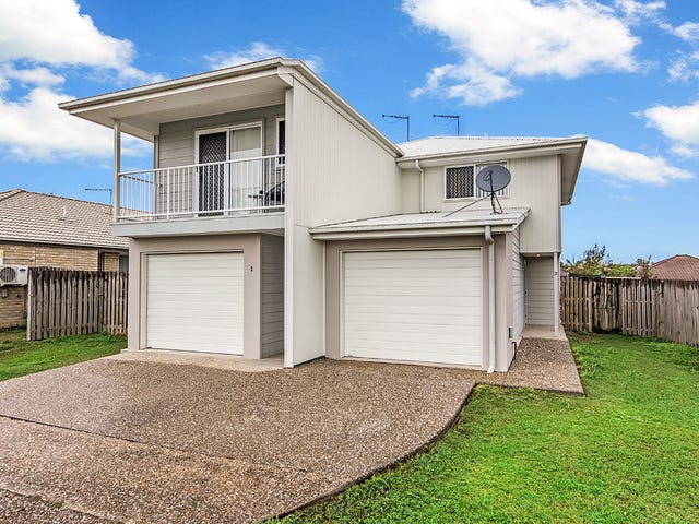 2/37 Pendragon St, Raceview, Qld 4305