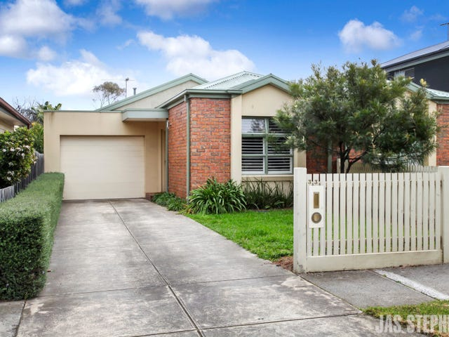 33 Gordon Street, Newport, Vic 3015