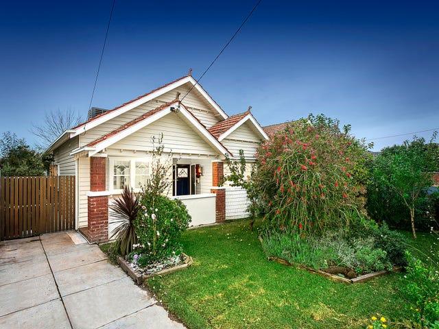9 Beckley Street, Coburg, Vic 3058