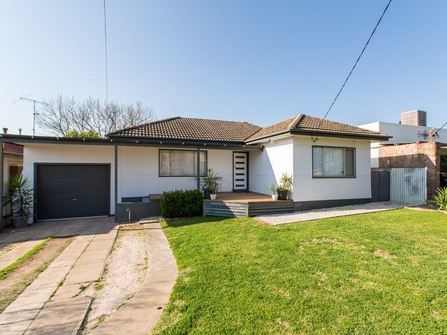 13 Ceduna Street, Mount Austin, NSW 2650