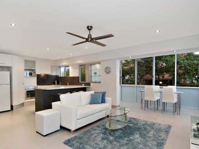 2/21 Barnhill Rd, Terrigal, NSW 2260