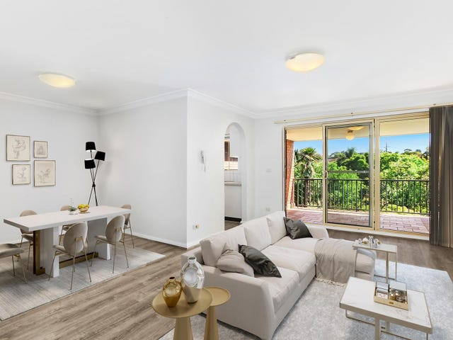 15/8 Water Street, Hornsby, NSW 2077