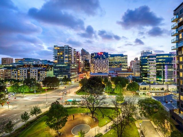 802/20 Hindmarsh Square, Adelaide, SA 5000