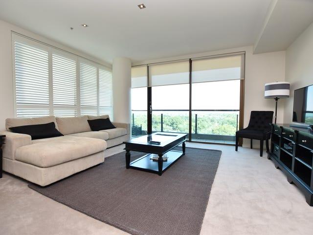 705A/480 St Kilda Road, Melbourne, Vic 3000
