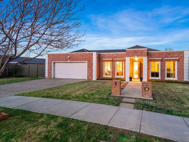 40 Mountford Crescent, East Albury, NSW 2640