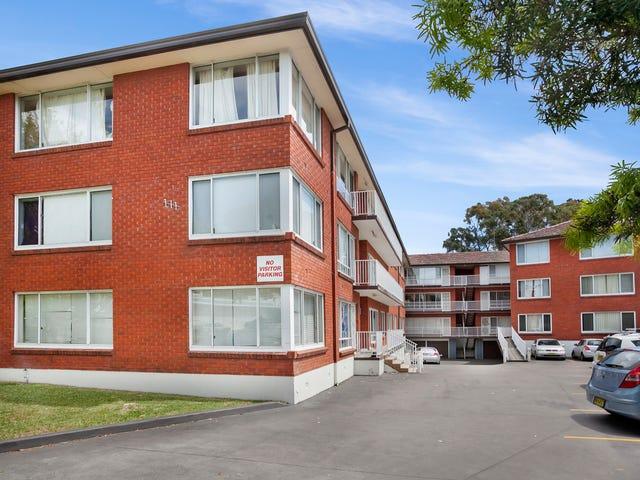 19/171 Willarong Road, Caringbah, NSW 2229
