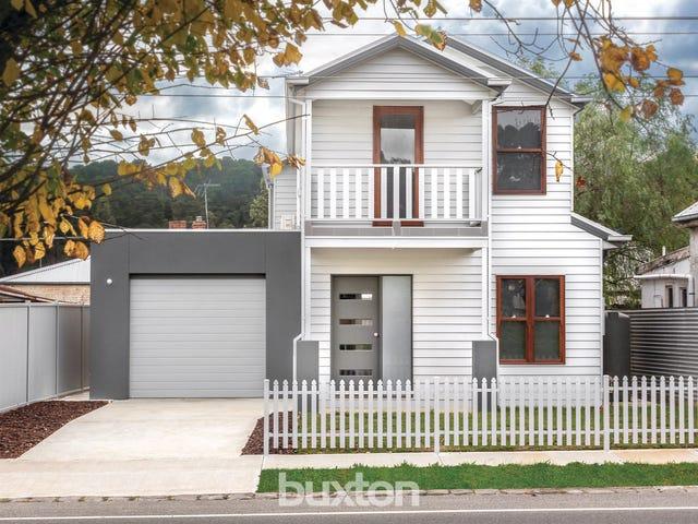 97 Scott Parade, Ballarat East, Vic 3350