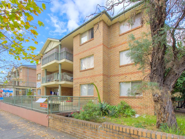 28/386 Guildford Road, Guildford, NSW 2161