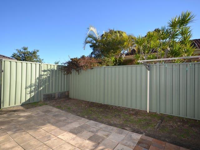 2A Pozieres Avenue, Umina Beach, NSW 2257