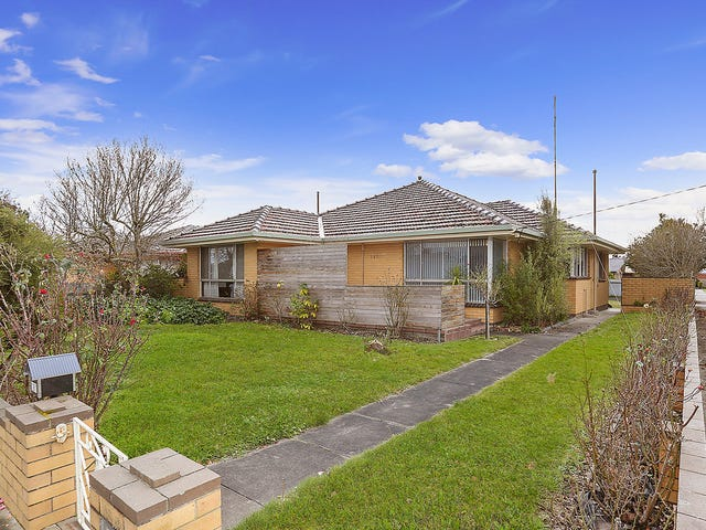 161 Pound Road, Colac, Vic 3250