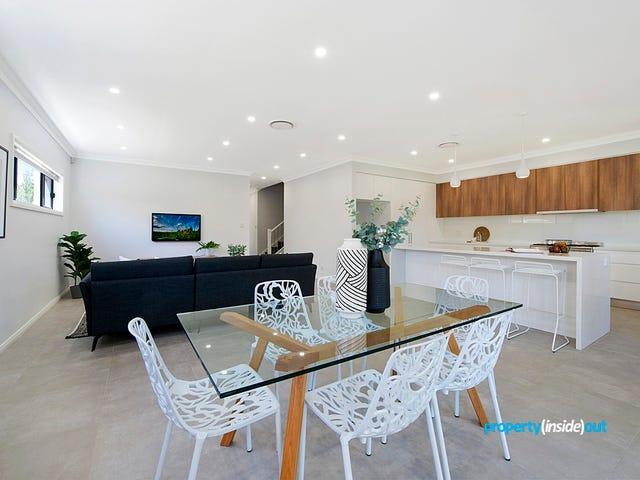 19A Scott Street, Toongabbie, NSW 2146