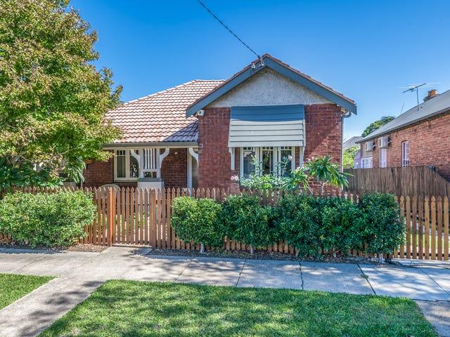28 Smith Street, Mayfield East, NSW 2304