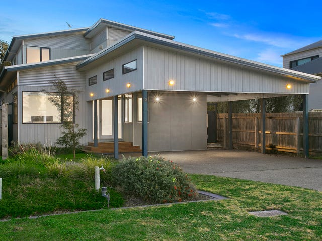 2/9 Silver Ridge Road, Point Lonsdale, Vic 3225