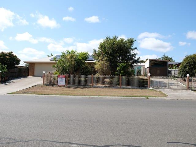 46 Morris Avenue, Calliope, Qld 4680