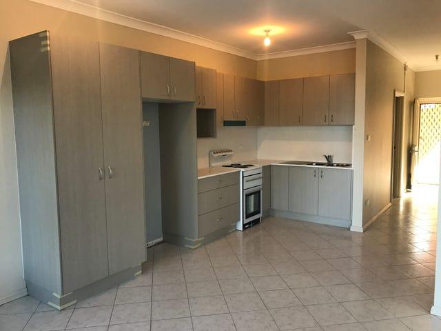 1/27 Collins Street, Kiama, NSW 2533