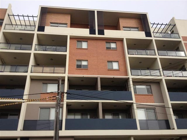 82/3 Warby Street, Campbelltown, NSW 2560