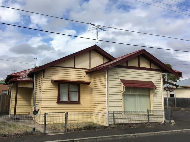 31 Hope Street, Geelong West, Vic 3218