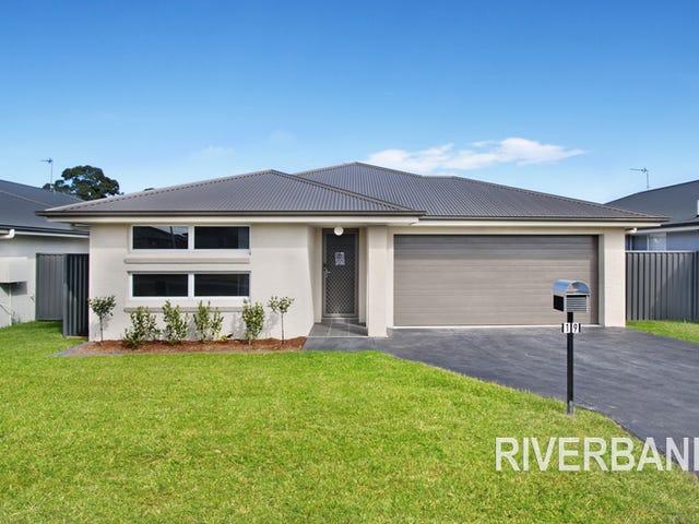 19 Carpenter Street, Elderslie, NSW 2570