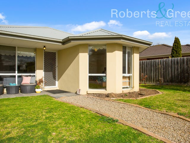 6 Cathy Clifford Court, Hastings, Vic 3915