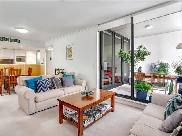 807/40-48 Atchison Street, St Leonards, NSW 2065