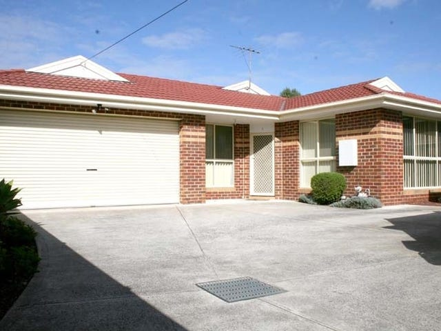 2/253 Glengala Road, Sunshine West, Vic 3020