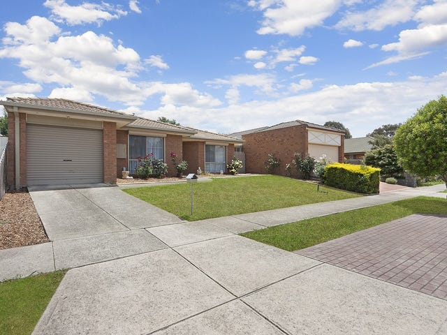 3 Jabiru Way, Whittlesea, Vic 3757