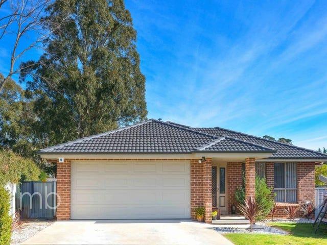 4 Evans Place, Orange, NSW 2800