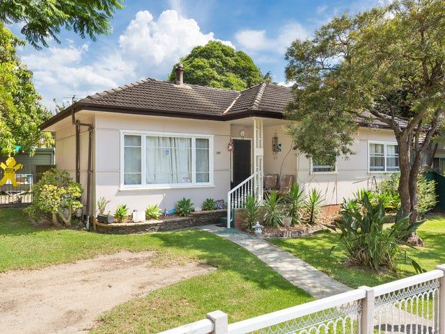 182  Parraweena Road, Miranda, NSW 2228
