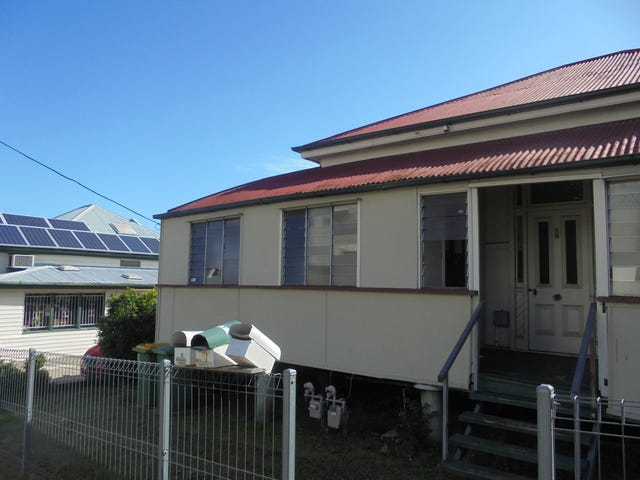 Real Estate Property For Rent In Ipswich Qld 4305 Page 1
