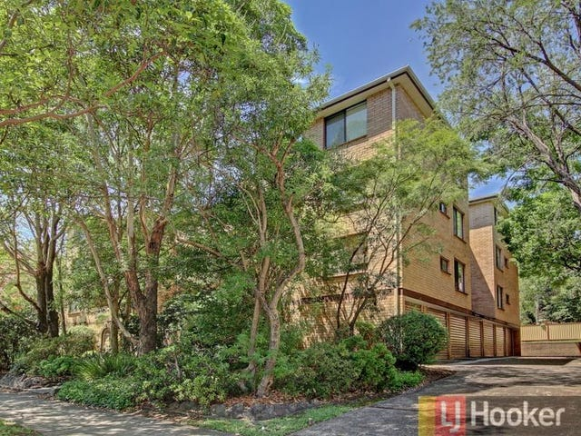 13/15-21 Oxford Street, Mortdale, NSW 2223