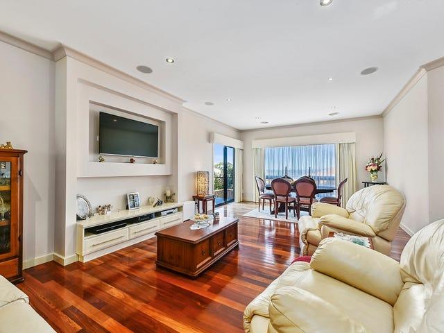 20 Cobblestone Court, Mount Gambier, SA 5290