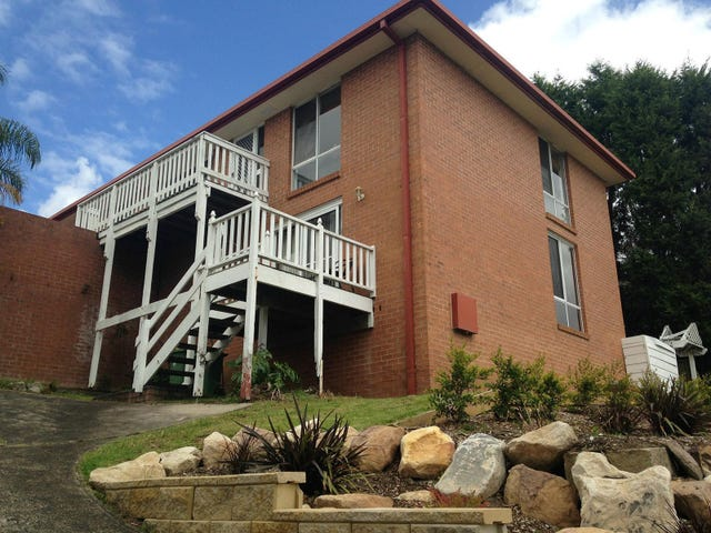 5b Charlotte Close, Terrigal, NSW 2260