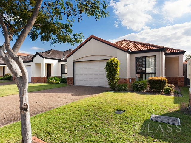 5 Prudence Court, Carina, Qld 4152