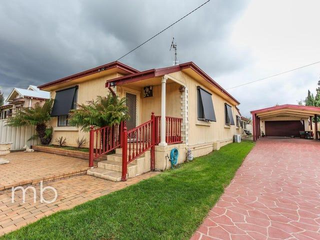 35 McLachlan Street, Orange, NSW 2800