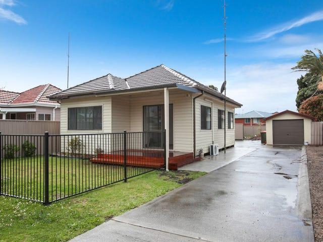 13 Terry Avenue, Warilla, NSW 2528