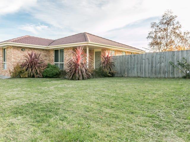 20 Knopwood Lane, Huonville, Tas 7109