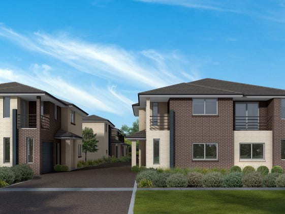70-72 Rooty Hill Road North, Rooty Hill, NSW 2766
