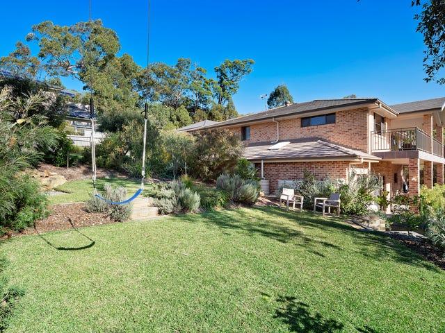19 Whipbird Circuit, Mona Vale, NSW 2103