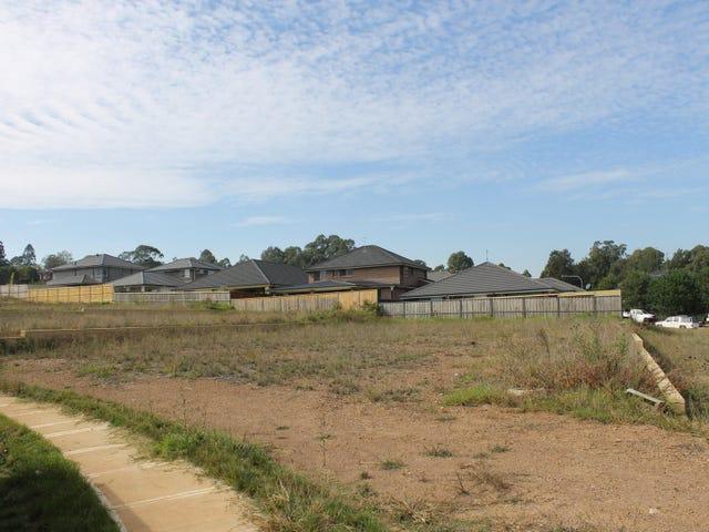 14 McKellar Court, Kellyville, NSW 2155