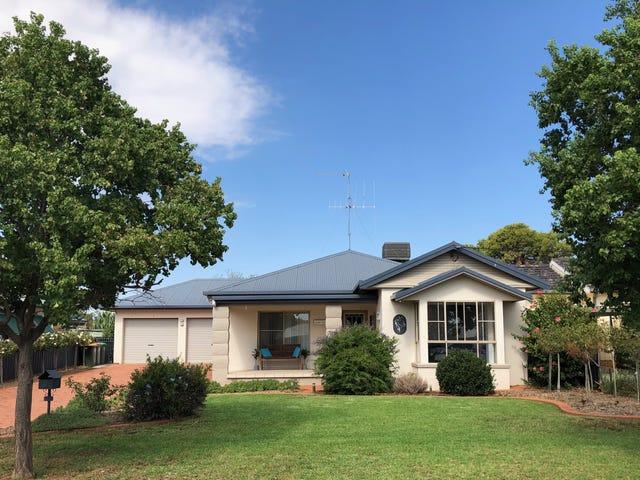 9 Brolgan, Parkes, NSW 2870