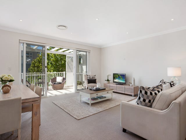 25/18 Orchards Avenue, Breakfast Point, NSW 2137